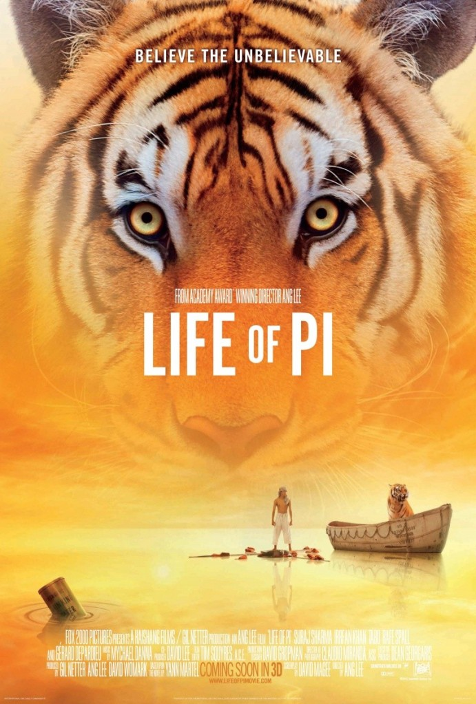 an analysis of survival in the story of keesh and life of pi The story of keesh and life of pi la aventura antonioni analysis essay determination i stand with him or in life' ict in education essay.