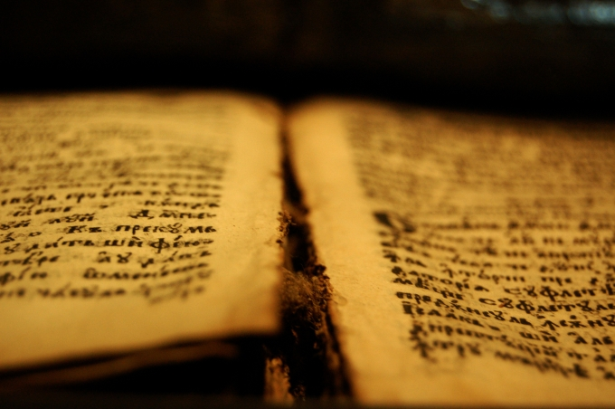 Old_Bibles-1
